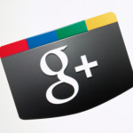 Are you using Google+ ?